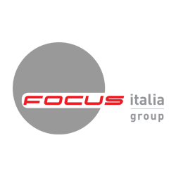 focus-bike-group-logo