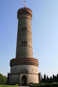 600px-Torre_San_Martino_DB-200x300