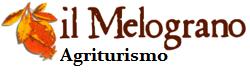 agriturismo-il-melograno