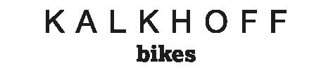 kalkhoff-logo
