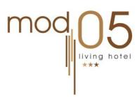mod05-living-hotel-verona