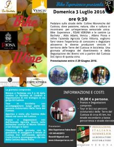 Bike e Wine (1) (1)