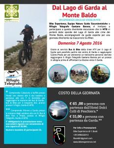 Dal Lago di Garda al Monte Baldo-page-001
