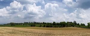 panorama-dalle-colline-moreniche