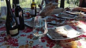 vino-custoza-e-prodotti-tipi-del-territorio